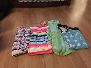 Girls 10/12 clothes