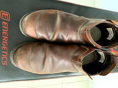 Meilleures idées pour faire un cadeau. Cadeaux originaux homme et femme chaussures