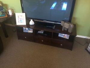 Lounge room set for sale Noarlunga Downs Morphett Vale Area Preview