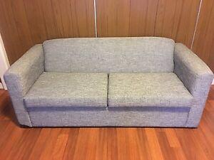 2 Seater Sofa Blacktown Blacktown Area Preview