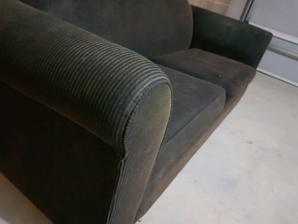 for sale dining chair amd sofa bed