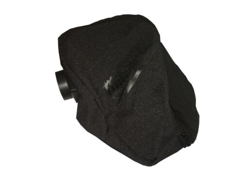 Milwaukee 42-16-0575 Dust Bag for 2734-20 - IN STOCK