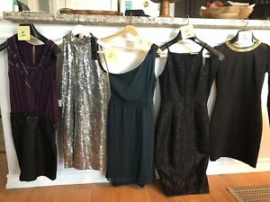 NEW dresses for great prices