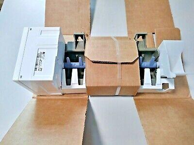 Kenmore Whirlpool WPW10377152 Refrigerator Ice Maker - NEW