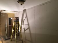 Looking for a Plastering Guy