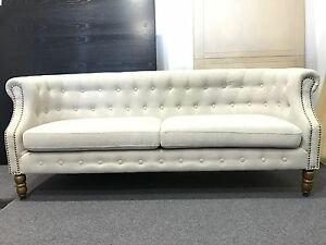 CLEARANCE SALE !!!! FURNITURE ON SALE !!!! SOFAS CLEARANCE SALE ! Inner Sydney Preview