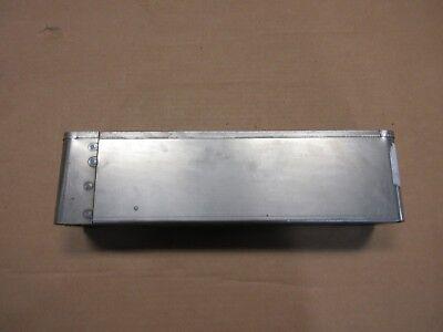 Toolbox For John Deere G 70 720 730 Gas