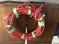 ROMEX (R) ELECTRICAL WIRING 100 Ft
