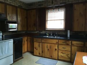 Vacation House to rent in Corunna