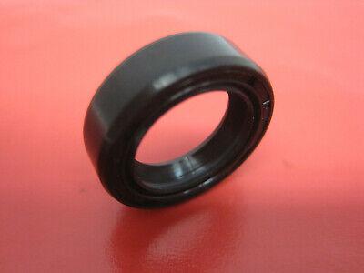 Wellendichtring-Simmerring NBR 18x24x3 G18//24//3 mm  A-OF = WAO = BAO 1 Stk