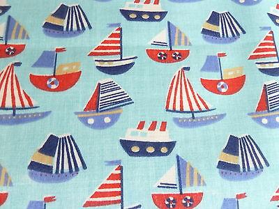 Northern Fabrics