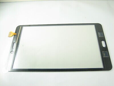 Touch Screen Digitizer for Samsung Galaxy Tab A A2 S 8.0 SM-T380 4G~White