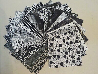 Cotton quilting fabric 4