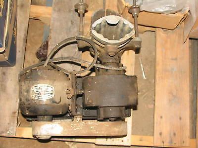 Miracle Paint Shaker Rejuvenator 1 Gallon Mixer