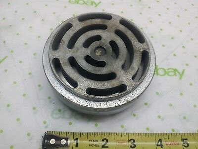 Gardner Denver Joy Valve For Compressor 514006-0236 1247740 1247091