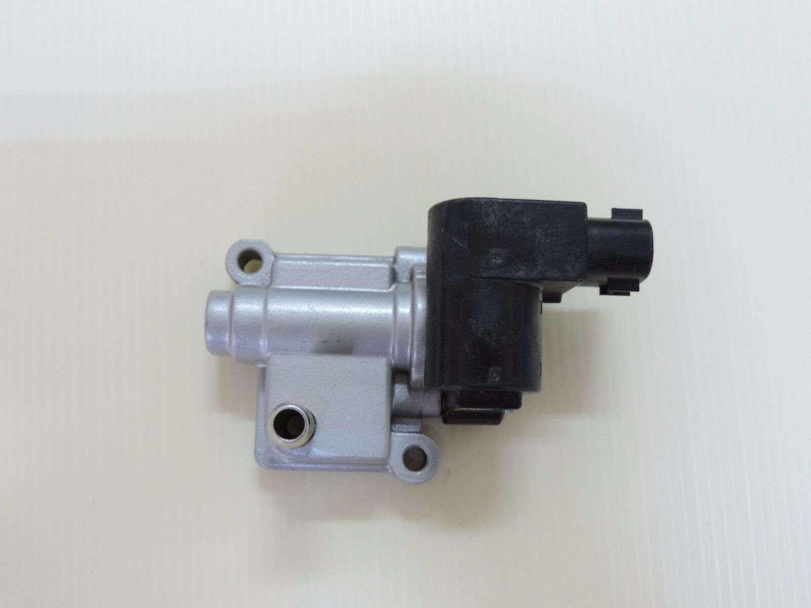 ~GENUINE~OEM~HONDA IDLE AIR CONTROL VALVE IACV ODYSSEY ACCORD PILOT CL MDX ~