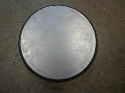 John Deere B 50 520 530 Clutch Pulley Cover