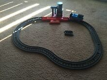 Thomas and friends track master Caringbah Sutherland Area Preview
