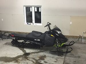 2015 800 summit sp