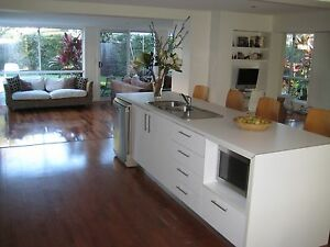 large Surfers Paradise/Southport House.. All bills included Southport Gold Coast City Preview