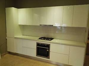 Showroom Kitchen For Sale Hillsdale Botany Bay Area Preview