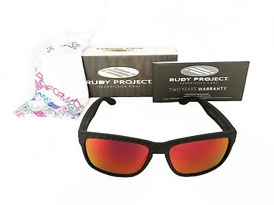 519dec505fe Sunglasses   Goggles - Rudy Project - 3 - Nelo s Cycles