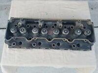 GM 6.2L BLAZER CUCV M1008 G1803 3815936 Engine Oil Pressure Sender