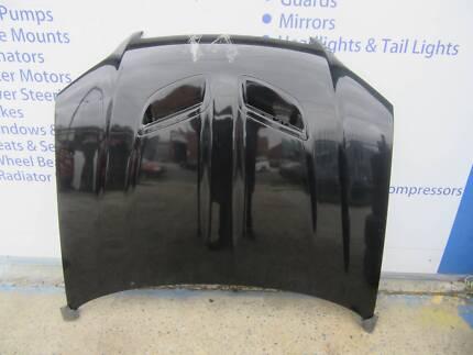 HOLDEN COMMODORE VE GTO MONARO BONNET NEW SUITES VE MODEL FROM 20 Smithfield Parramatta Area Preview