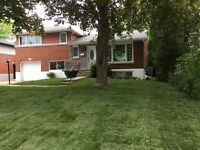 VICTOR LANDSCAPING - SOD - GRASS