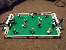 Lego soccer set with instruction booklet Murray Bridge Murray Bridge Area Preview