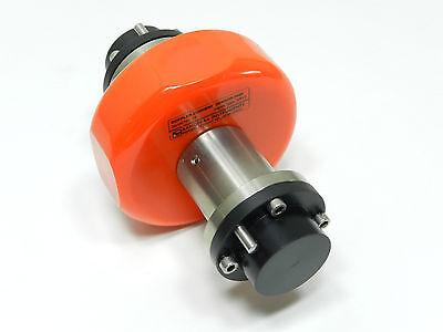 Aanderaa 3990 Ocean Current Profiler Doppler Sensor Adcp Xylem Sontek Teledyne