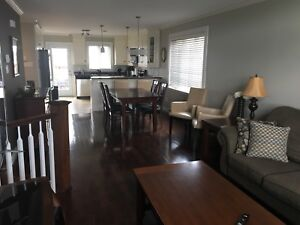 4 br house for rent
