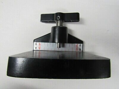 Single Hole Punch Manual Punch Up To