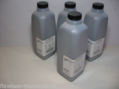 Black Toner Refill HP Color LaserJet HP Pro 200 HP Pro 500 HP Pro 551 HP Pro 575, used for sale  Shipping to India