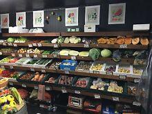 Fruit shop for sale Mordialloc Kingston Area Preview