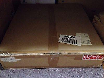 Konica Minolta Bizhub 601 500 Sheet Tray A0pnr72000