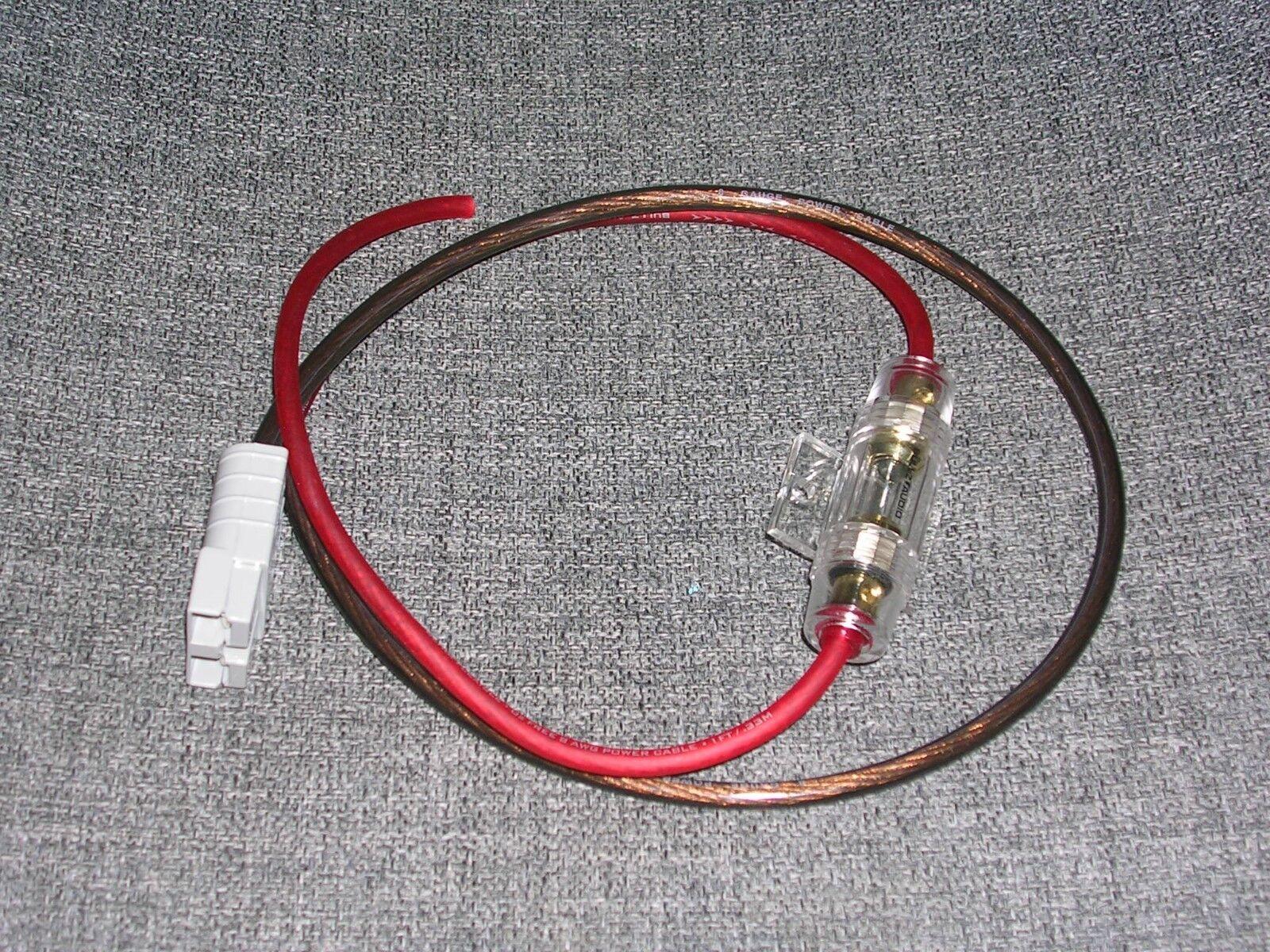 Ranger RCI-2950DX 2970DX 2995DX RHF-618 ECT  Frequency Expansion E-Key