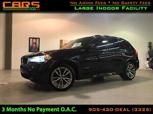 2015 BMW X5 SOLD SOLD SOLD SOLD
