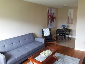 2 Bedroom near MUN - AVAILABLE NOW 1st MONTH FOR ONLY $99