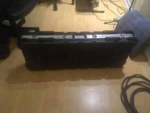 Skb keyboard case