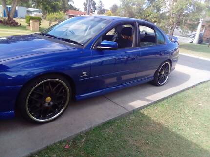 2004 holden sv6 commodore 190kw manual vz sedan cars vans rh gumtree com au vz sv6 manual diff ratio vz sv6 manual diff ratio