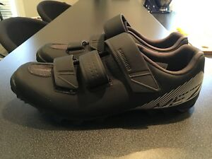 Shimano ME2 Enduro bike shoes