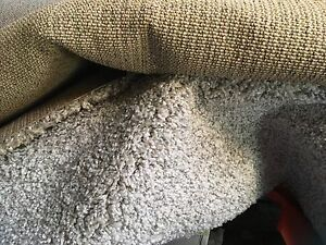 2 x carpet mats free rugs Beldon Joondalup Area Preview