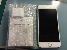 Perfect condition Unlocked iPhone 6 128GB Morley Bayswater Area Preview