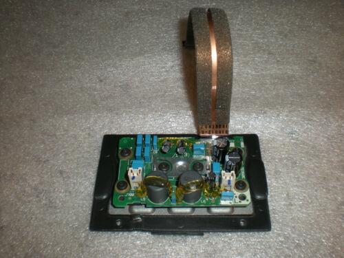 Genuine Bose SoundDock Series II OEM Amplifier Board Part ONLY 309632-004