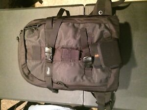 Lowepro Camera Backpack - Pro Runner 350aw