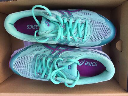 chaussures de | course asics femmes dans dans la la zone de Caboolture LD QLD | 4a6ce1d - www.igoumenitsa.info