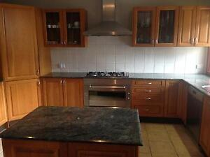 Second hand kitchen $1,750 Holgate Gosford Area Preview