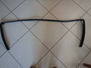 BMW cowl gasket 54318204146