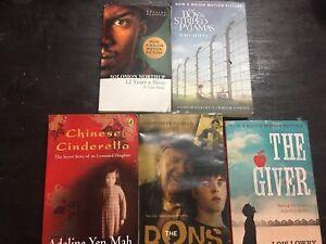 Novels Thornlie Gosnells Area Preview